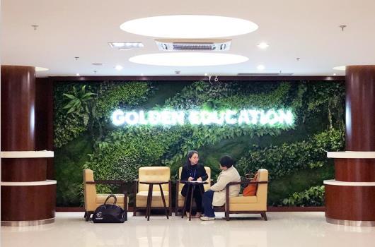 杭州注册会计师培训学校哪个好?这家就不错!