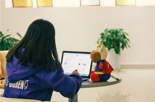 杭州注会网课网站哪个好?大家都说这家好!