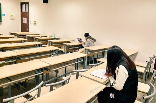【通知】2019年CMA考试时间、报名条件和考试费用详情正式公布了!