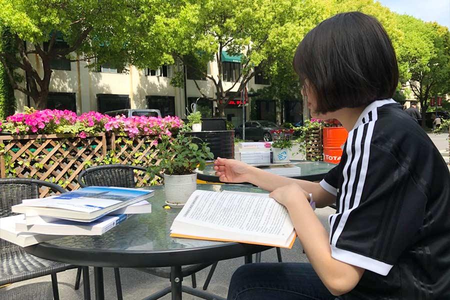 税务师考试冲刺,把控税务师考前刷题重点!