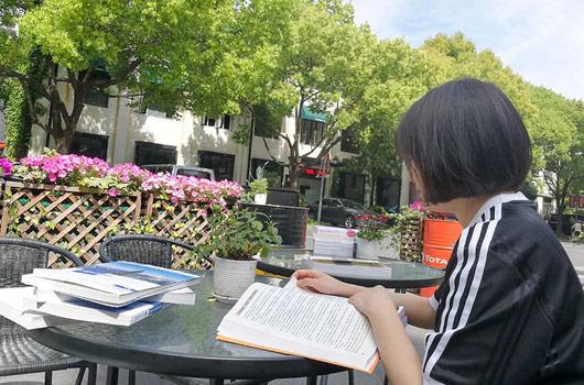 cma考试科目几本书?报考cma需要什么条件?