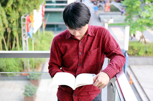 cma中国有多少人过了?大学生cma考了有用吗?