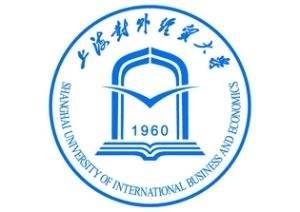 2019年上海对外经贸大学MPAcc招生简章