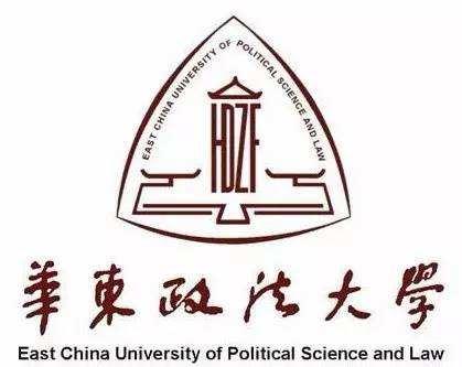 2019年华东政法大学MPAcc招生简章