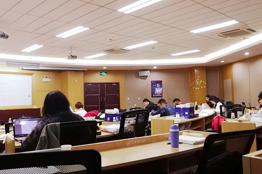 <b>2018年税务师考试备考,如何合理分配考试时间?</b>