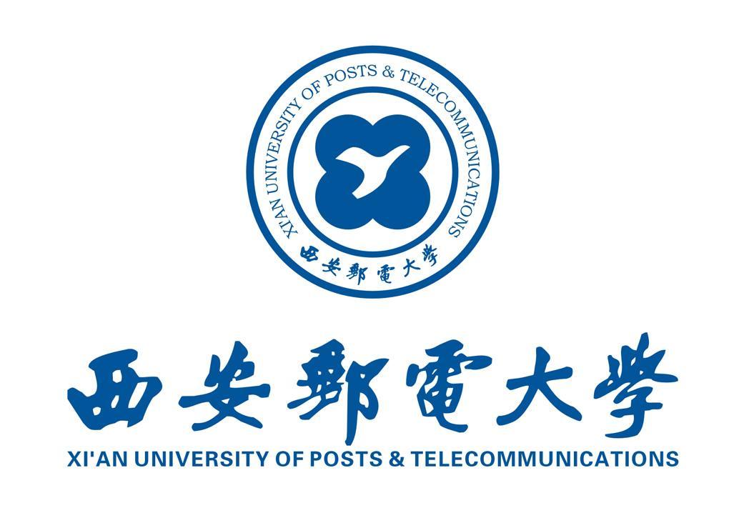 2019年西安邮电大学MPAcc招生简章