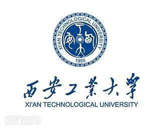 2019年西安工业大学mpacc硕士招生简章