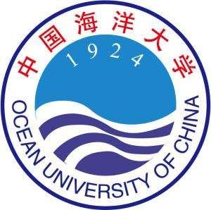 2019年中国海洋大学MPAcc招生简章