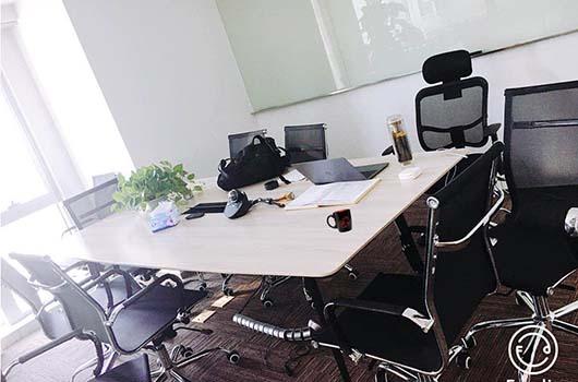 河南省2018经济师准考证打印入口已经开通