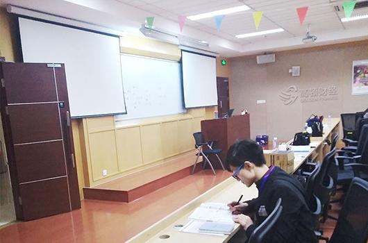 安徽省2018年经济师准考证打印入口已经开通