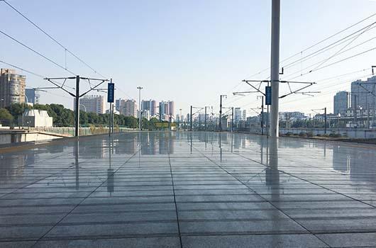 四川省2018年经济师准考证打印入口已经开通