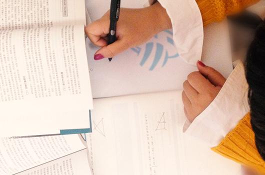 CMA考试要求的学历有哪些?考CMA要多少钱?