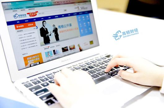 2019年cma中文考试地点以及考场注意事项详情一览