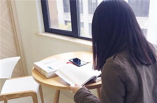 【高顿CPA】2019注册会计师报名条件:自考、成考能不能参加?