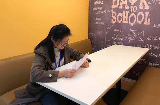 安顺市2018年经济师考后资格审核通知