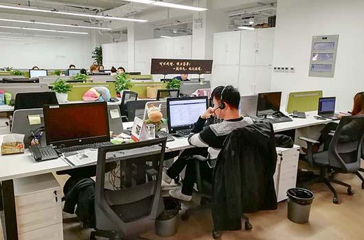2018年吉林省经济师考试人数是多少