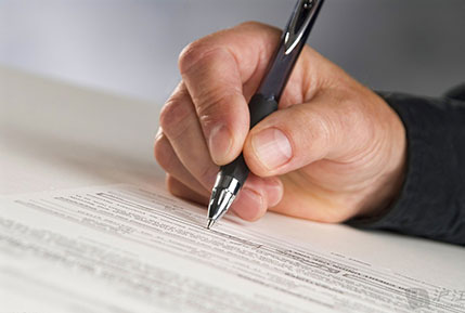 2019年管理会计师考试常见问题汇总