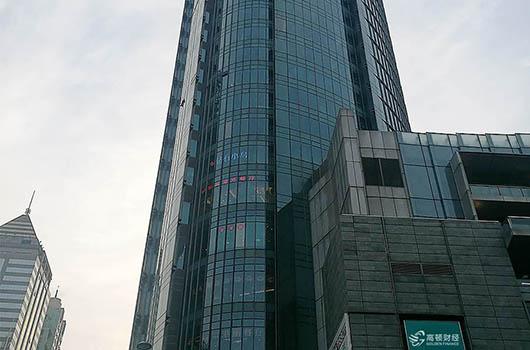 骞夸���2018缁�娴�甯����拌����璧��煎�℃�搁����
