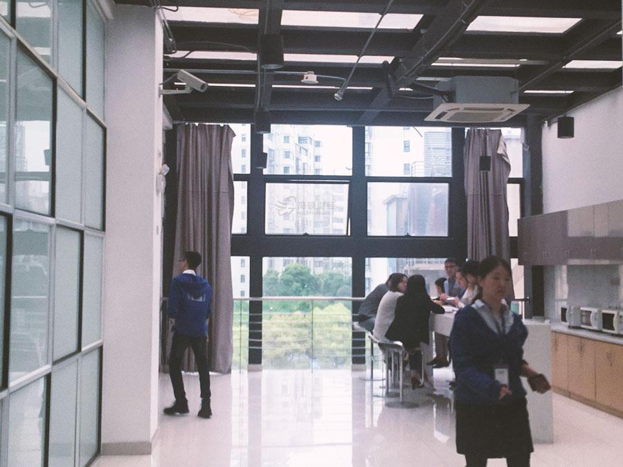 上海2020管理会计师(初级)报名费用是多少?