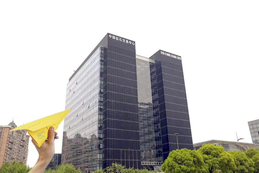 2019年税务师备考,税务师备考技巧大整合!