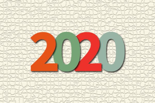 2020年FRM报名成功后如何办理延期和退考?