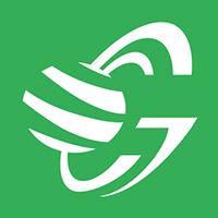 高顿logo