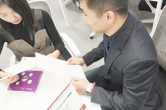 全国梦之城国际娱乐app师合格证查询验证服务开通