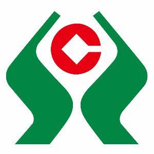 2019年吉林省农村信用社联合社校园招聘考试公告