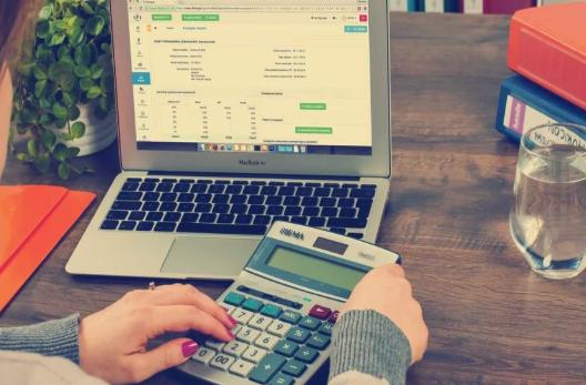 2019年税务师报名条件是什么