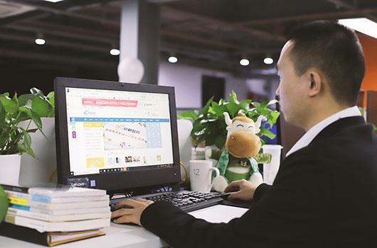 安徽省滁州市2018年经济师合格证领取通知