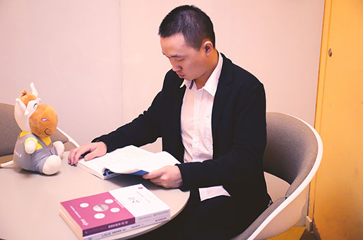 安徽省阜阳市2018年经济师合格证领取通知