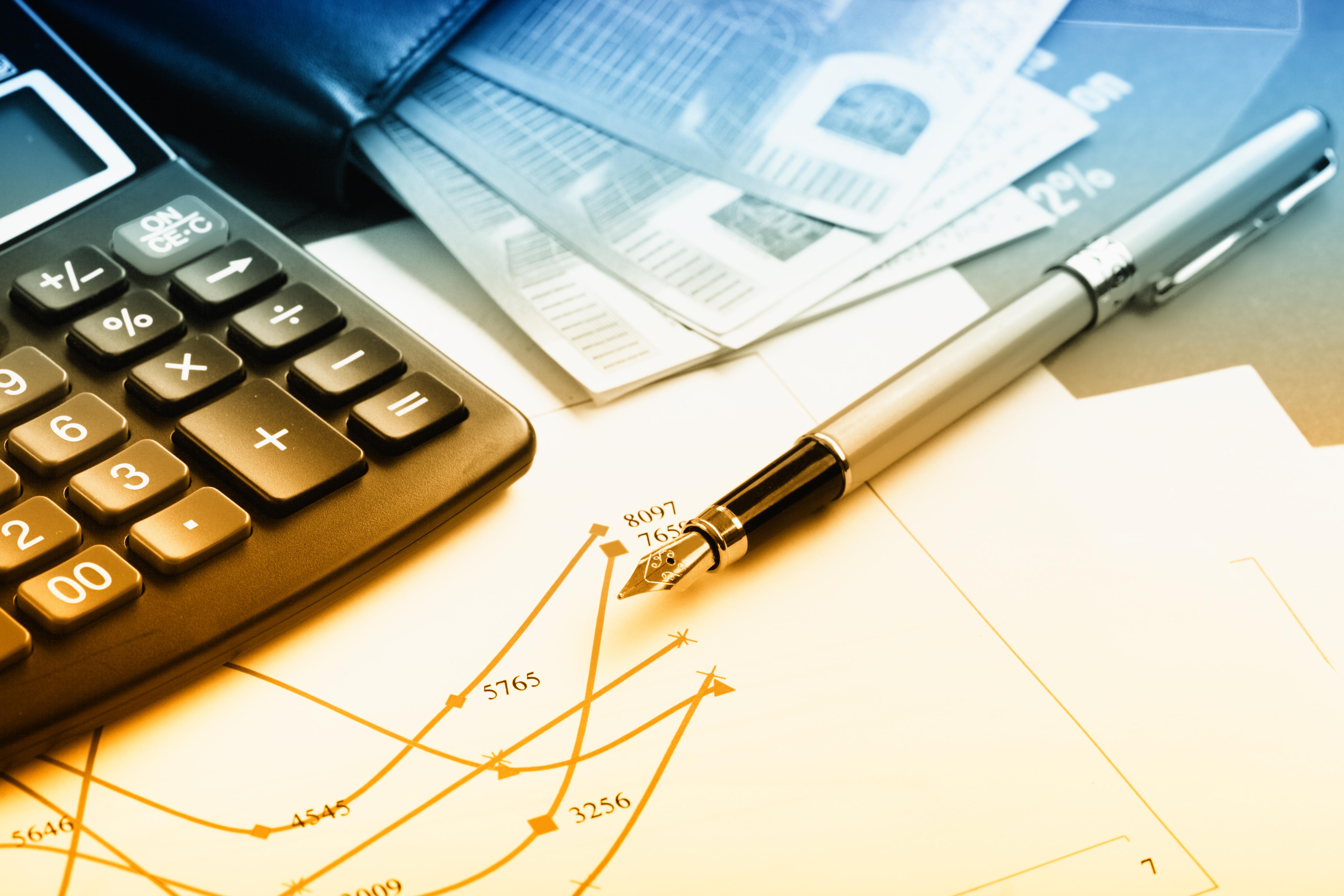 管理会计师的报名流程是什么样的