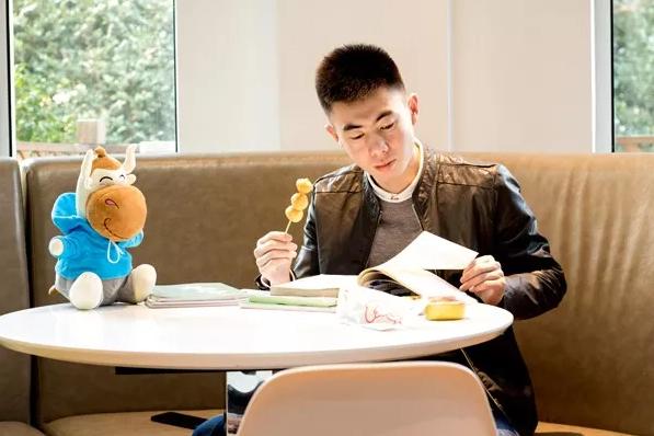四川2019年初级会计师考试准考证打印时间