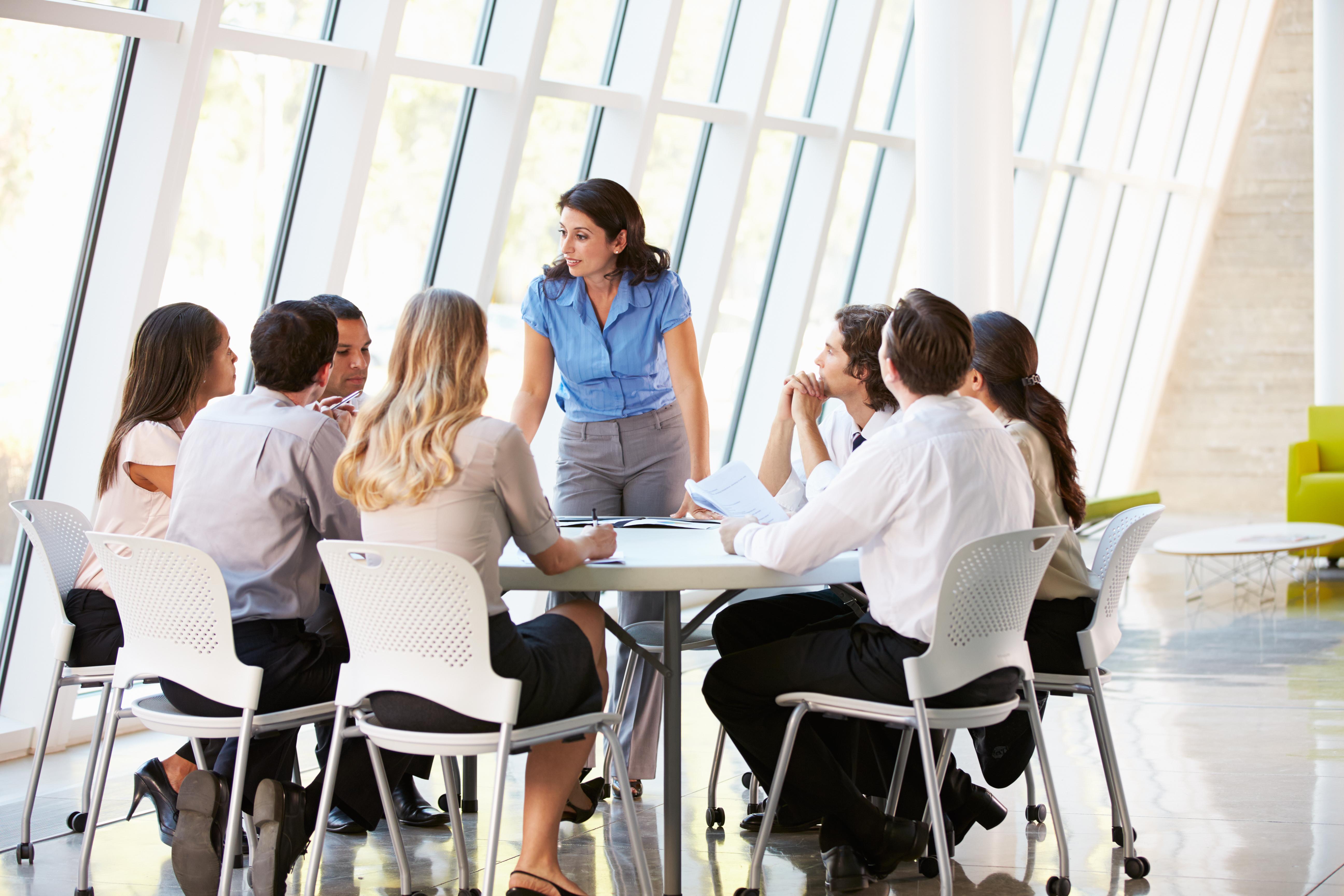 管理会计师每日一题:阶梯定价怎么定比较好?