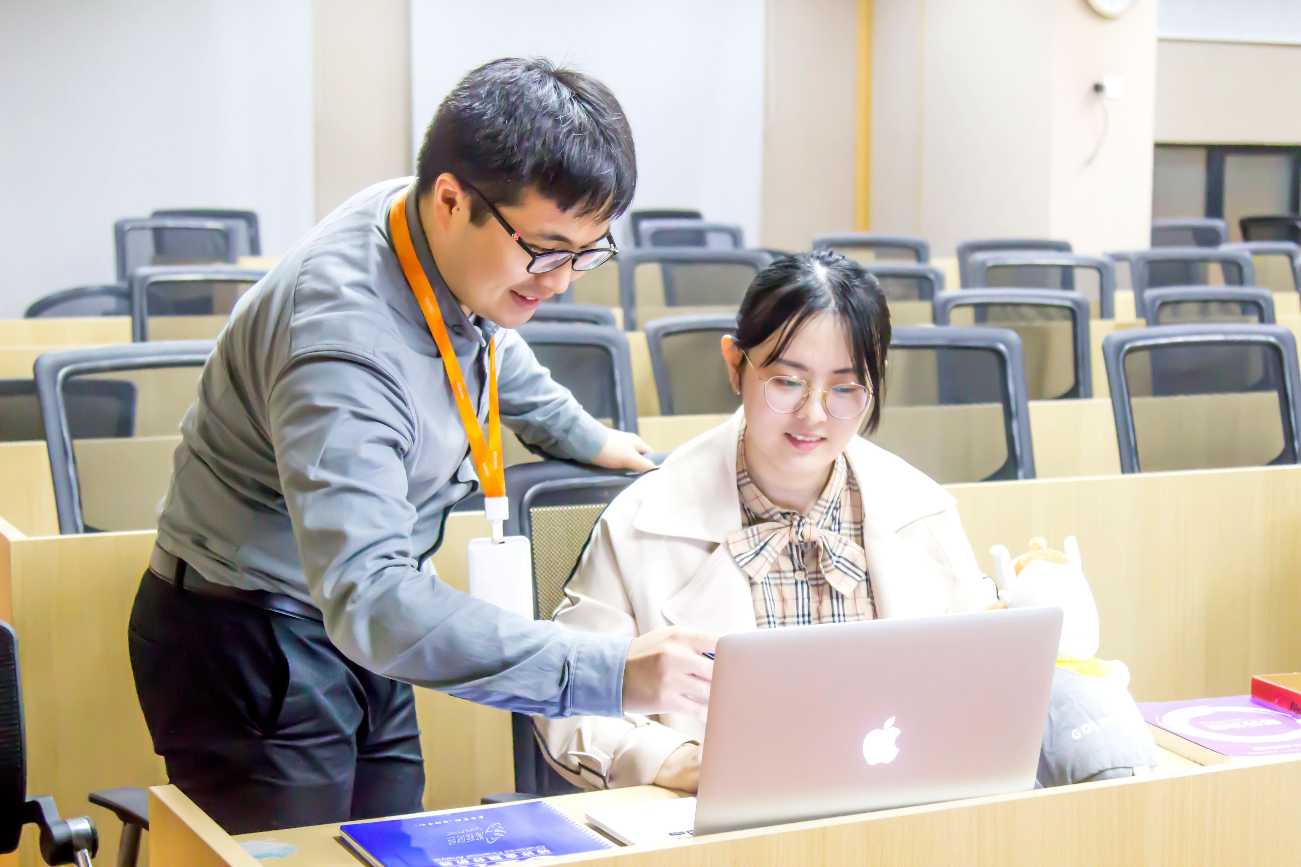 2019年税务师考试【税法一】考纲变化解读