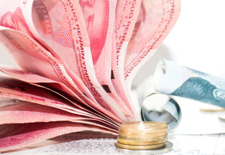 纳税申报的4个误区,小心影响企业的正常申报