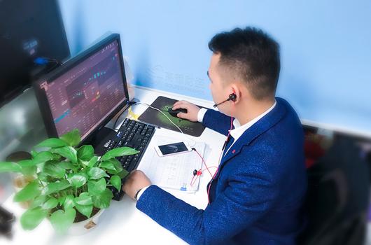 2019年期货从业资格考试(报名条件、入口、时间和科目)