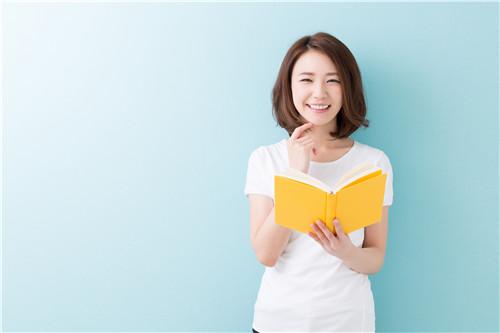审计署考试中心发布:2019年高级审计师资格考试大纲