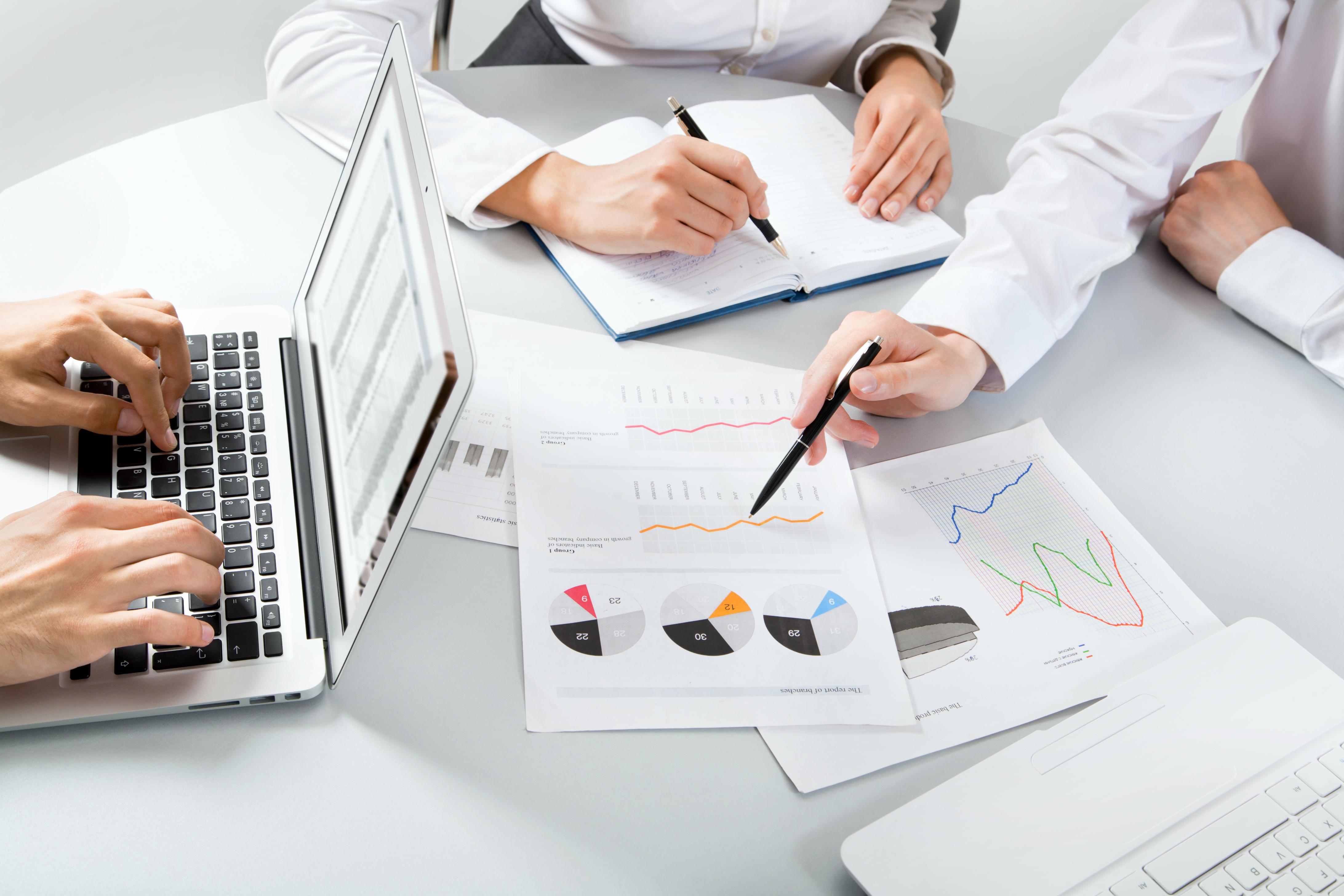 关于管理会计师(初级)专业能力认证项目  2019年第二次考试工作相关事项的通