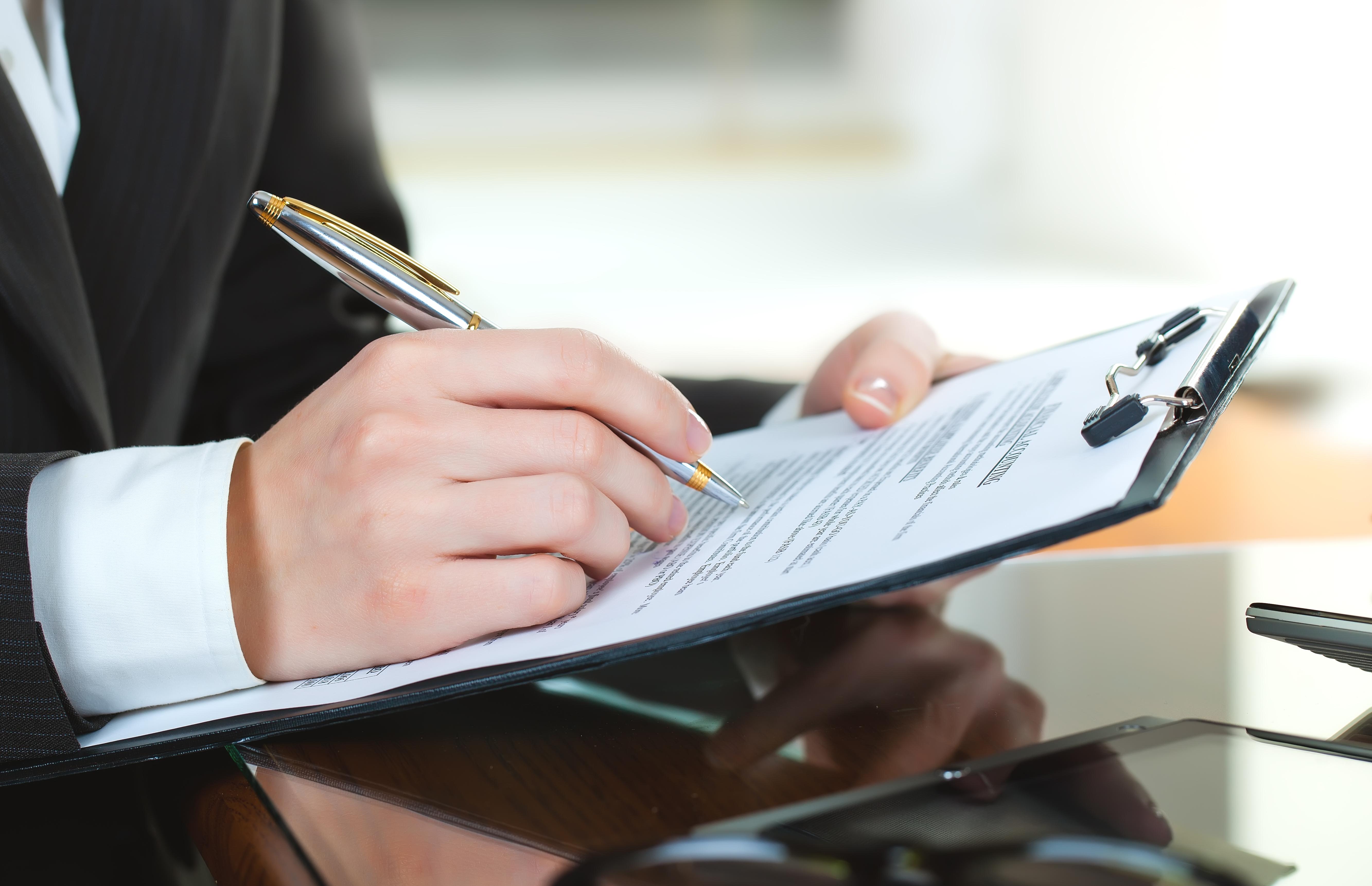 <b>初级管理会计师报名需要注意哪些内容?</b>