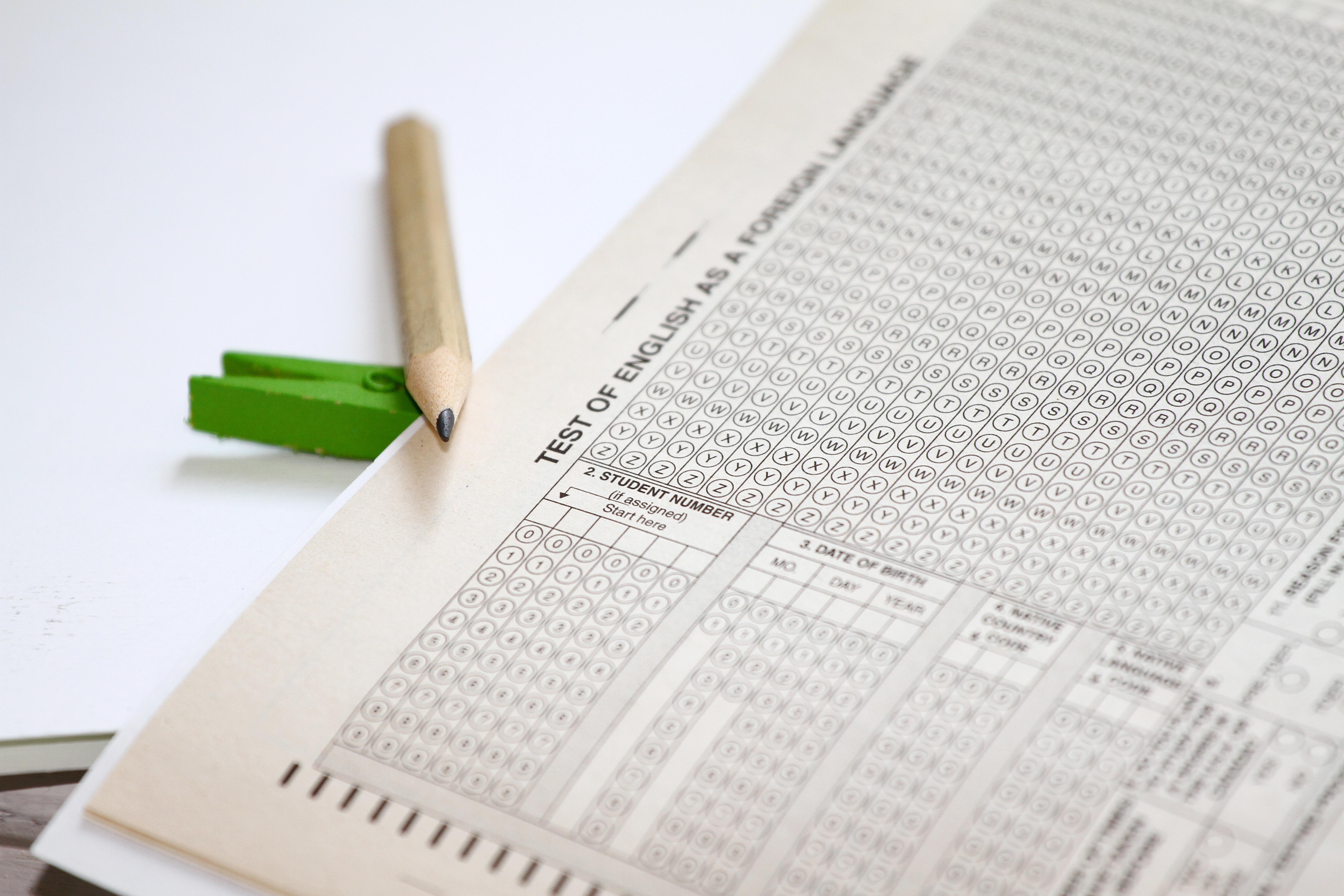 五一假期来了,各位管理会计师的考试们该做些什么呢?