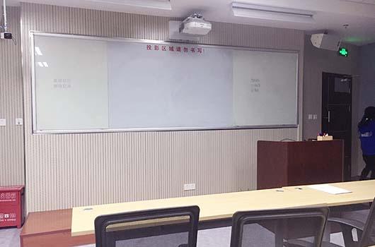 湖北省黄冈市2018年经济师合格证领取时间通知
