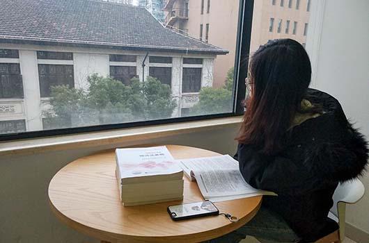 2018年陕西省各地经济师合格证领取时间通知