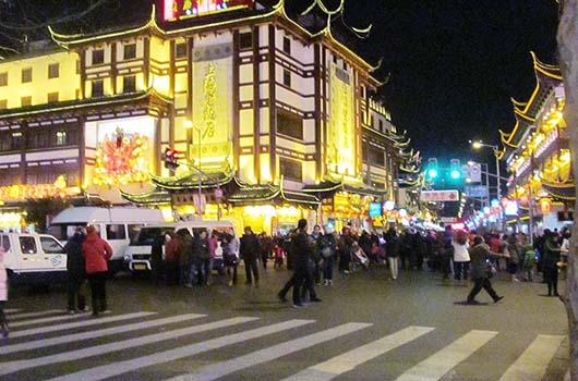 山西省忻州市2018年经济师合格证领取时间通知