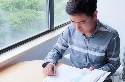 2019年贵州中级经济师报名时间是什么时候
