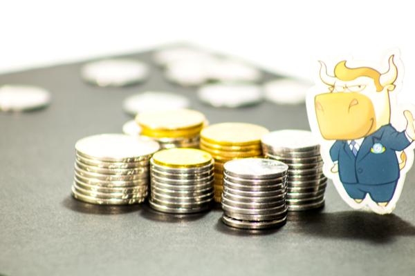 多领一个证!CPA和会计职称实现科目互认互免!财政部、人社部联合通知,多省已经实施!