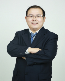 郁刚-注册会计师《会计》名师