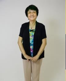叶朱-注册会计师《梦之城国际娱乐app法》名师