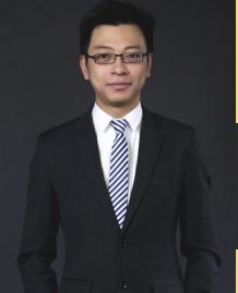张泉春-注册会计师《税法》名师