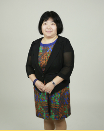 吴井红-注册会计师《财务成本管理》名师